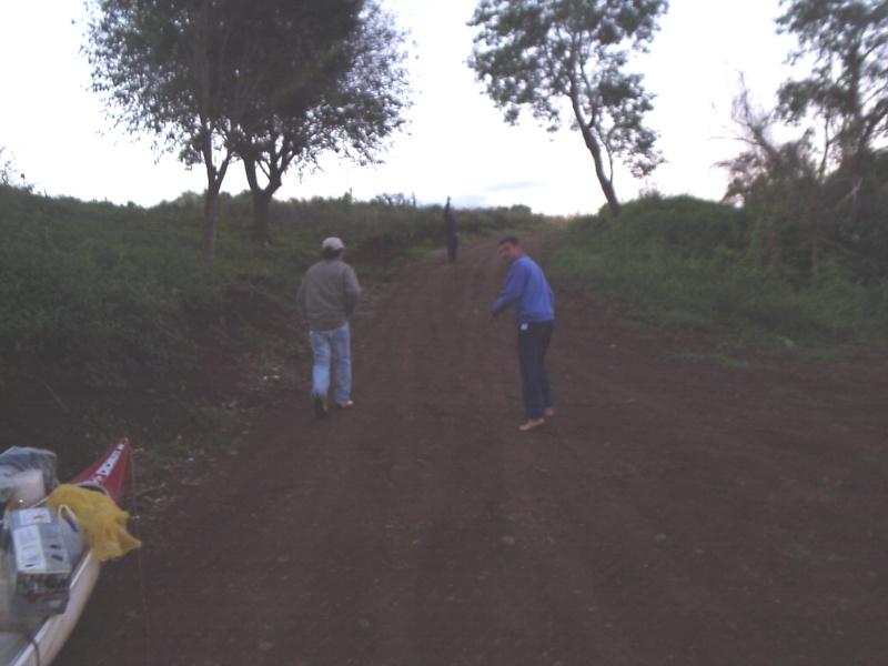 """NAVEGANDO POR EL """"RÍO DE LOS PÁJAROS""""... P1020051"""
