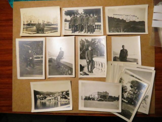 Soldats US sur la Cote d'Azur en 1919 Img_3712