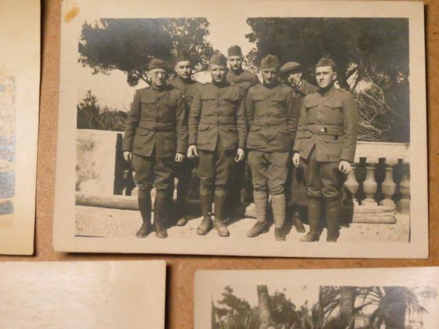 Soldats US sur la Cote d'Azur en 1919 Img_3713