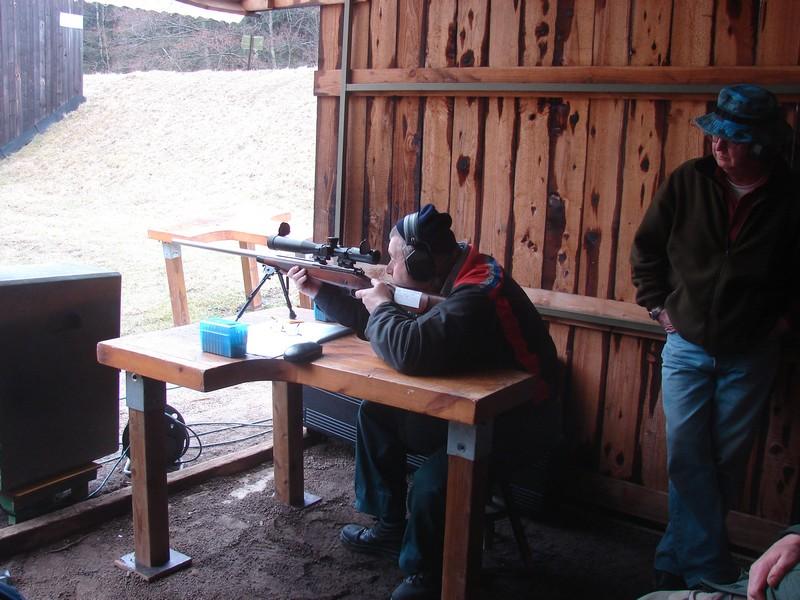 photos de vos armes TLD - Page 3 Moi_6010