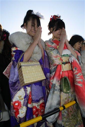 Bonnes Fêtes Japan-10