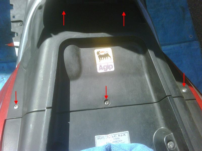 comment nettoyer le boitier papillon et neutraliser le reniflard d'huile Img00514