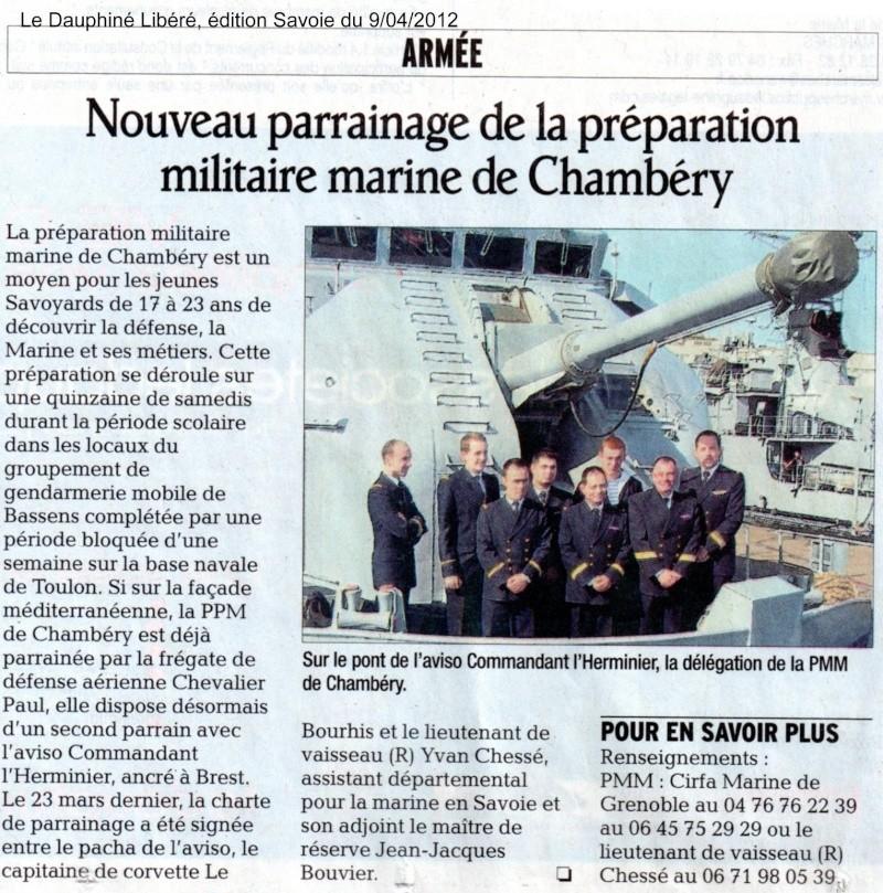 COMMANDANT L'HERMINIER (AVISO) Dl_09_10