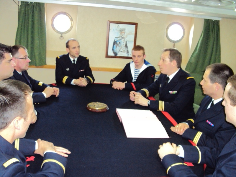 COMMANDANT L'HERMINIER (AVISO) Dsc01610