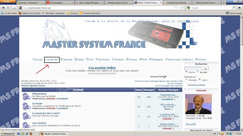 MSF Le site internet! - Page 5 Sitems10