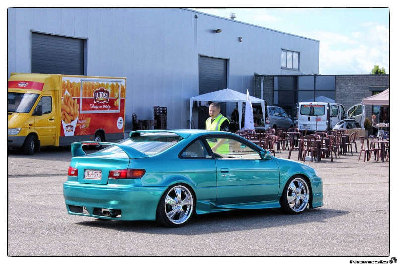 Reportage Street Kings Tuning Day 2 le 17 juin 2012 Img_1228