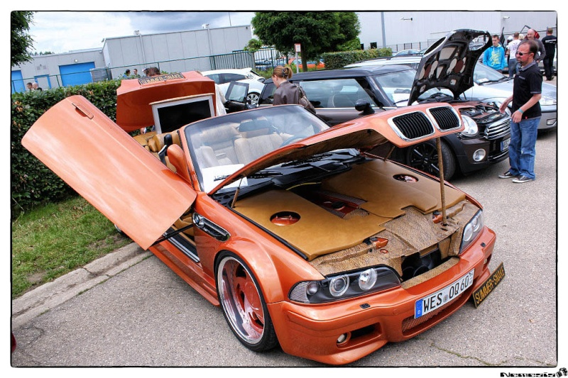 Reportage Street Kings Tuning Day 2 le 17 juin 2012 Img_1427