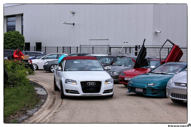 Reportage Street Kings Tuning Day 2 le 17 juin 2012 Img_1429