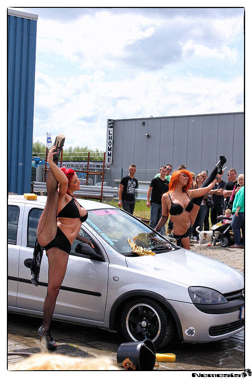Reportage Street Kings Tuning Day 2 le 17 juin 2012 Img_1623