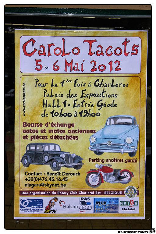 Expo Carolo Tacots le 05&06 mai 2012 à Charleroi  Img_3419
