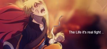 SOTW N°4 Naruto10