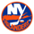 Hard Work Hockey League Nyi10