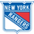 Hard Work Hockey League Nyr10