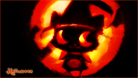 Darkeb's gallery Hallow10