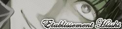 Etablissement Hisshi Hisshi11
