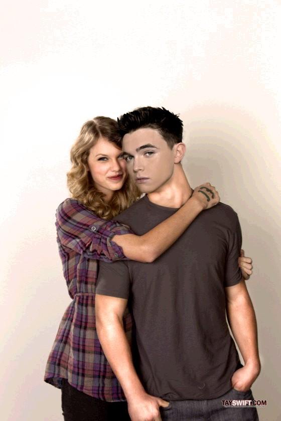 Jesse & Taylor manipulation Jaytay10