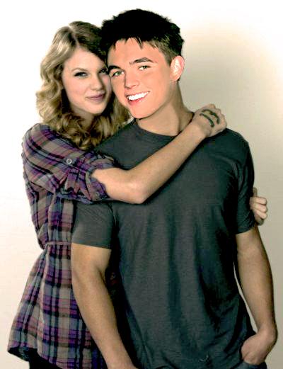 Jesse & Taylor manipulation Jestay12