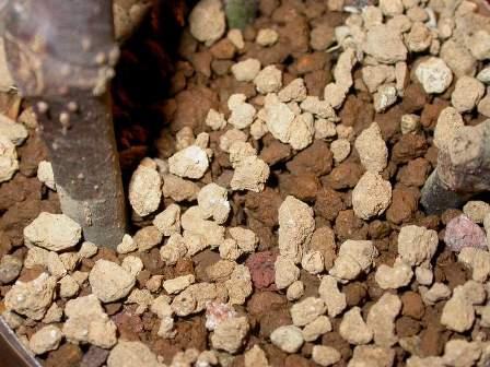 matériaux des substrats et mélanges : propriétés et usages Akadam10
