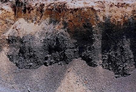 matériaux des substrats et mélanges : propriétés et usages Pouzzo10