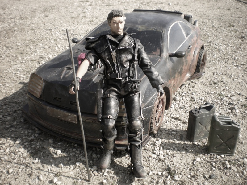 MAD MAX LE DEFI Copie_13