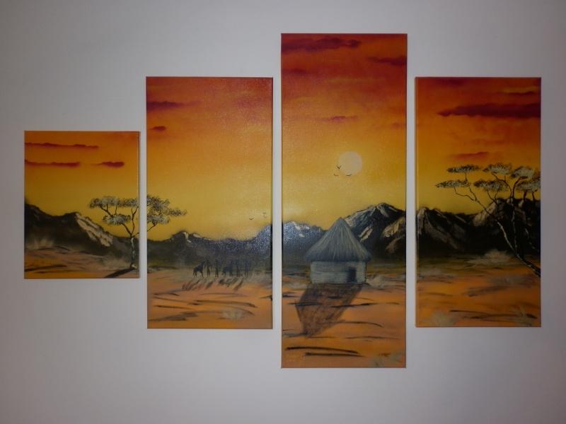 voici les dernier tableaux de coolzen 33!! - Page 3 P1000910