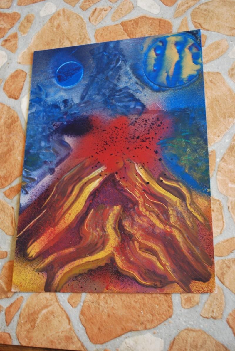Thème du mois de Septembre 2011  Dsc_0024