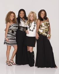 Cheetah Girls Pictures Cg0111