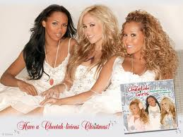 Cheetah Girls Pictures Cg0210