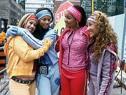 Cheetah Girls Pictures Cg0410