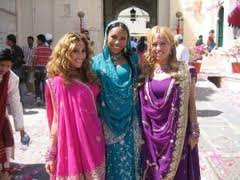 Cheetah Girls Pictures Cg0710