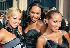 Cheetah Girls Pictures Cg0910