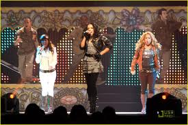 Cheetah Girls Pictures Cg1010