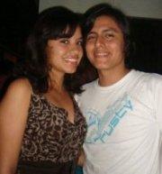 [Profile] PeLo Andres15