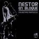 [Profile] PeLo Nestor11