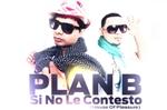 [Profile] PeLo Plan-b10