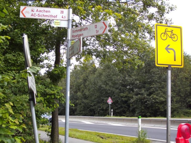 Vennbahn Part 01b Allemagne L2563 Walheim - Raeren 19c_ro10