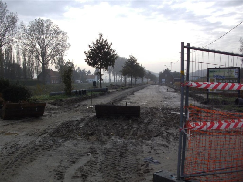 Schipdonkkanaal Deinze - Eeklo (Fietssnelweg F422) - Knokke (of Afleidingskanaal van de Leie) Kn_56_10