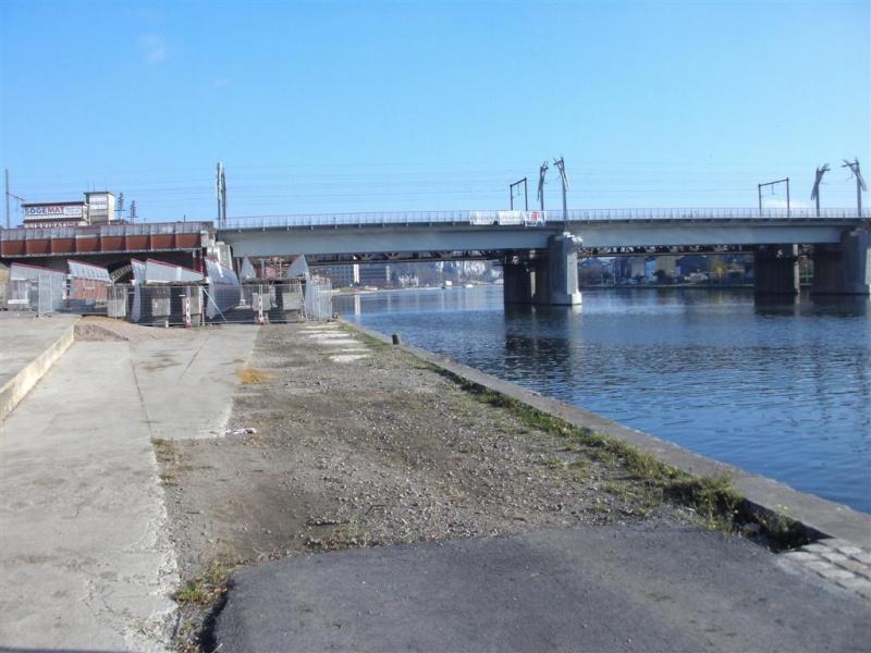 Namur, Pont du Luxembourg Namur_10