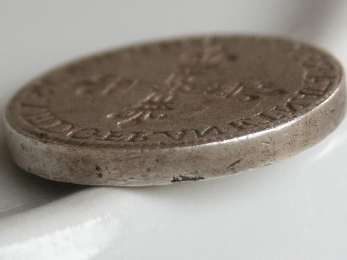 Coin? Coin_a20