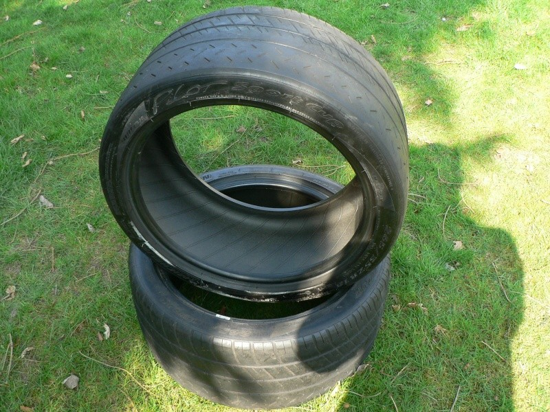 Michelin Sport Cup P1120214