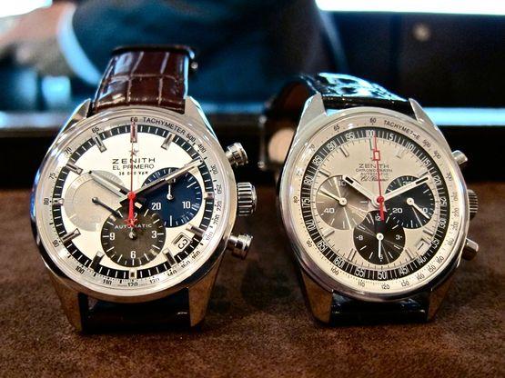 montres de + de 1000 euros - Page 2 24317115
