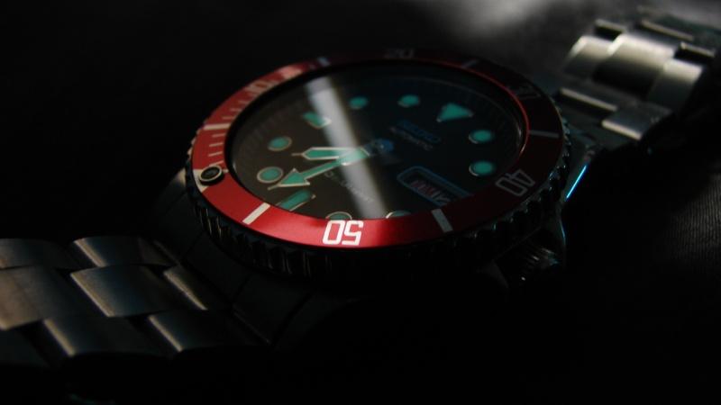 La montre non-russe du Vendredi - Page 3 Dsc00514