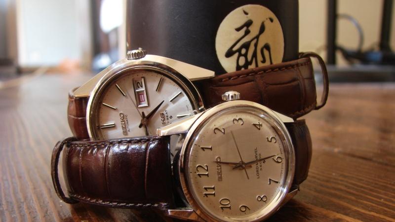 La montre non-russe du Vendredi - Page 3 Dsc00531