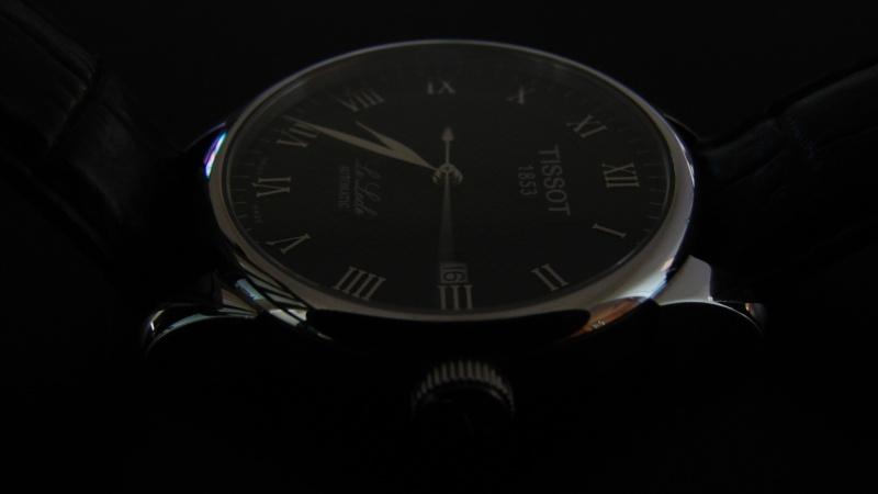 La montre non-russe du Vendredi - Page 5 Dsc00537