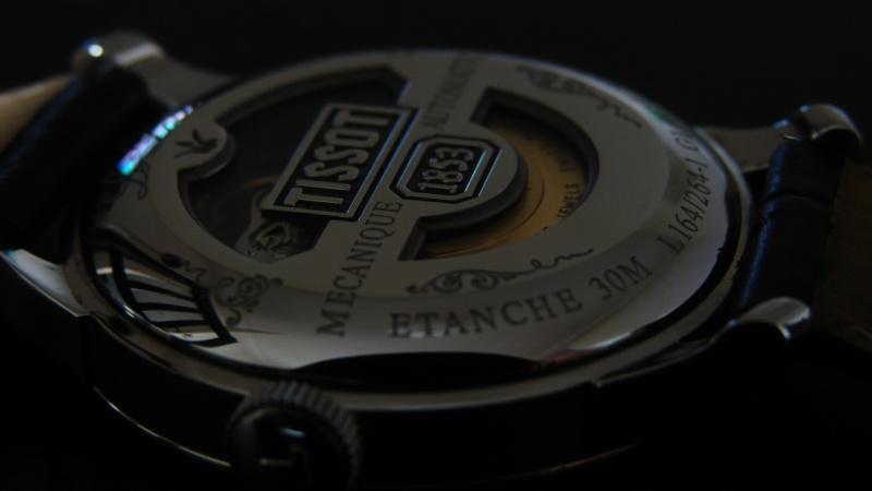 La montre non-russe du Vendredi - Page 5 Dsc00538
