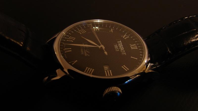 La montre non-russe du Vendredi - Page 5 Dsc00539