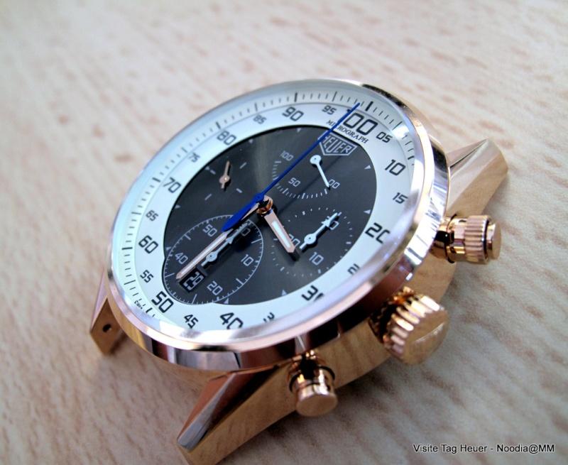 C'est Heuer, ca fait Tic-Tac mais ce n'est pas une montre ! - Page 2 Img85811