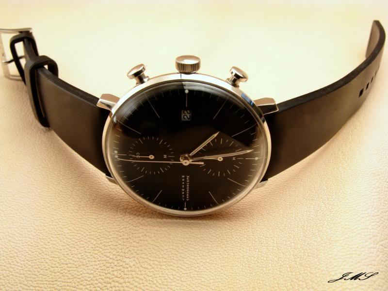 montres de + de 1000 euros - Page 3 Img_5512