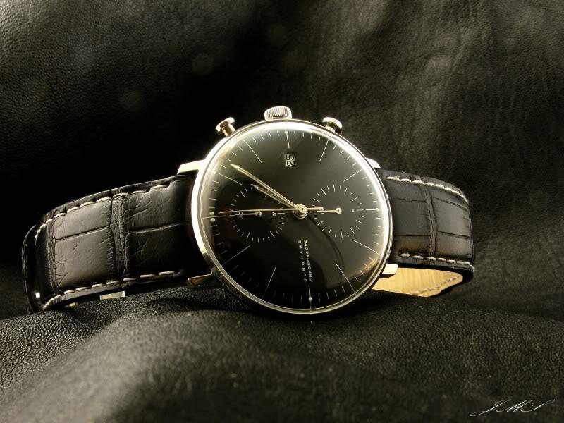 montres de + de 1000 euros - Page 3 Img_6210