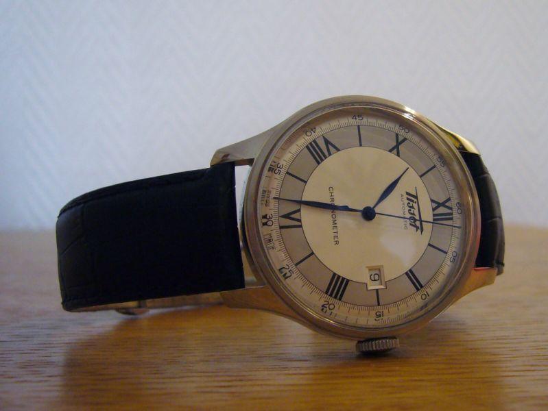 Vos avis sur les montres non Russes, vos préférences, vos choix...... Lp4udp10
